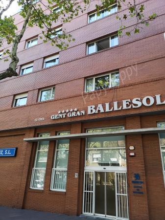 ballesol fabra 5.jpg