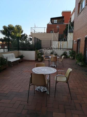 Terraza_los-olivos-residencia-tercera-edad_19_04_2019
