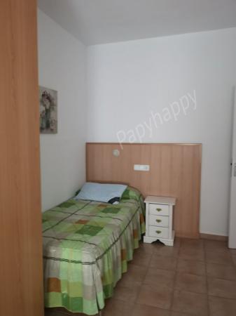 Habitación_residencia-de-3-edad-colinas-de-san-antoniosl_19_04_2019