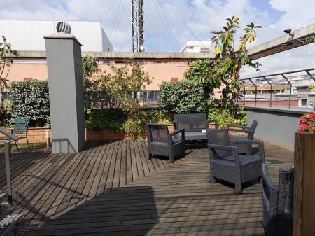 Terraza_residencia-centre-parc_19_04_2019