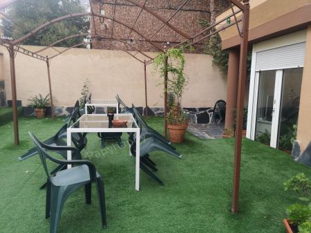 Jardín_residencia-lusanz_19_04_2019