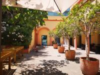 Residencia de mayores Altanova - SANITAS