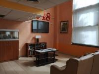 Residencia Centre Parc