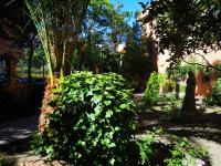 Residencia Ozanam Nuestra Señora Del Carmen