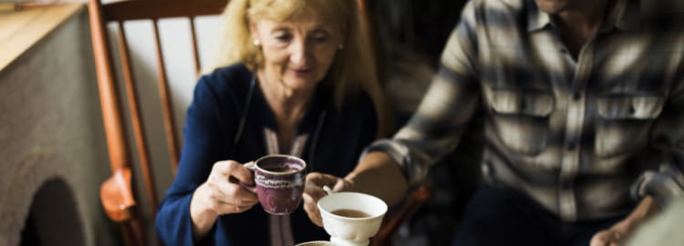 seniors-caffe