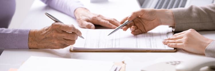 senior-contrat