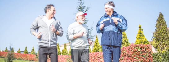 seniors-sportif