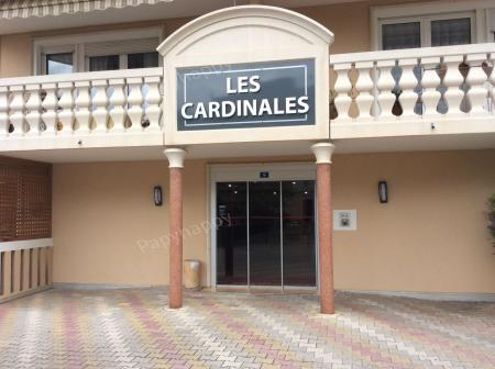 couverture_residence-les-cardinales