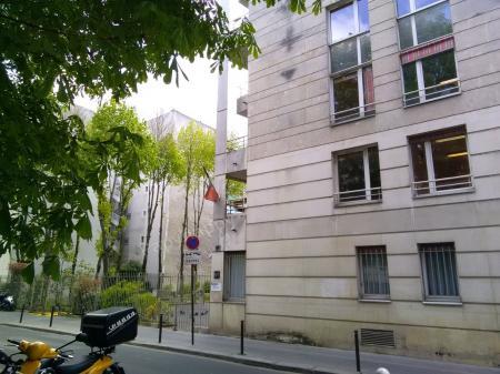 couverture_ehpad-residence-sante-furtado-heine