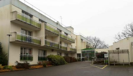 couverture_residence-le-coutaller