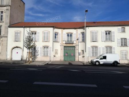couverture_maison-de-retraite-saint-joseph-3