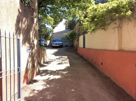 couverture_ehpad-residence-saint-roch-1