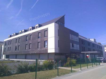 couverture_residence-henry-dunant-croix-rouge-2