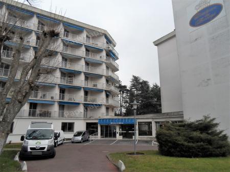 couverture_residence-services-bocage-parc