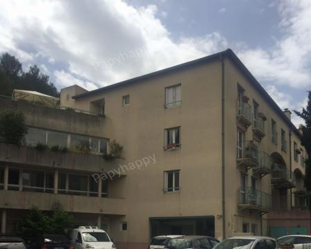 couverture_ehpad-residence-l-olivier