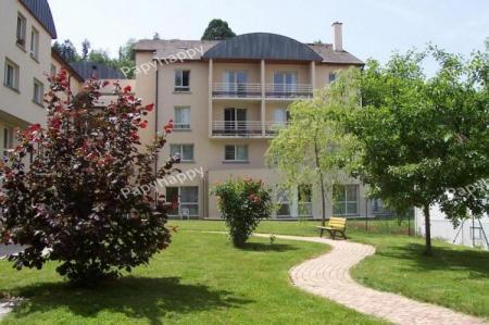 Korian Villa Spinale jardin.jpg