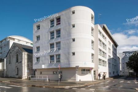 ehpad-korian-amarantes-tours-facade.jpg