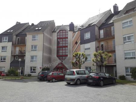 couverture_residence-de-porh-ker