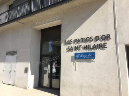 couverture_residence-seniors-montpellier-saint-hilaire-les-villages-dor