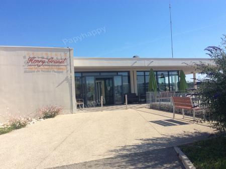 couverture_ehpad-docteur-henry-granet-centre-hospitalier-duzes