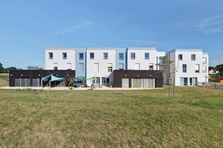 Maisons De Retraite Médicalisée En Dordogne 24 Comparez