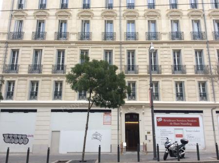 couverture_residence-de-marseille-victoria-palazzo