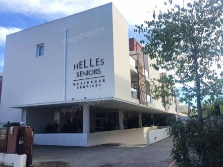 couverture_residence-helles-seniors