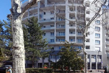 couverture_residence-les-serianes-orpea