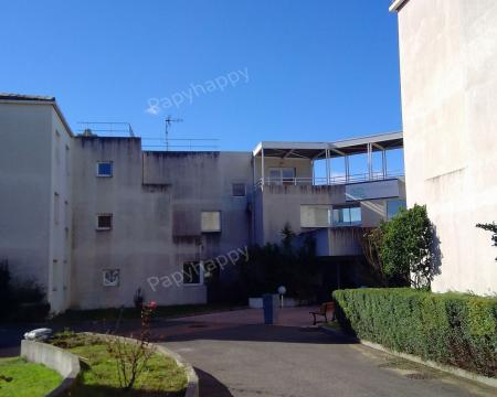 couverture_ehpad-les-couralies-acppa