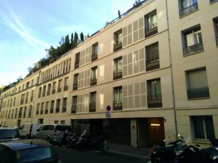 couverture_ehpad-residence-de-sevres-domidep