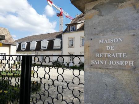 couverture_ehpad-saint-joseph-6