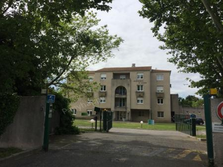 couverture_ehpad-residence-saint-andre-1