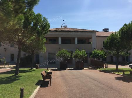couverture_ehpad-residence-prosper-mathieu