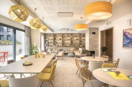 2019 05 (c)Sergio Grazia Lyon 7 BD restaurant03.jpg