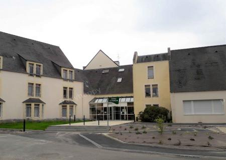 couverture_ehpad-le-marego