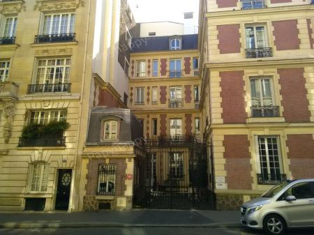 couverture_residence-orpea-chaillot