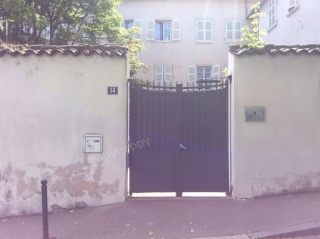 couverture_ehpad-saint-charles-3