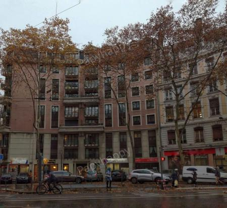 couverture_residence-saxe-gambetta-les-hesperides