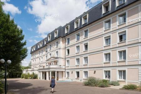 ehpad-korian-villa-d-azon-saint-clement-facade.jpg