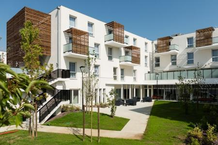 couverture_residence-tolosa-colisee
