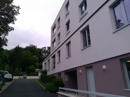 couverture_ehpad-residence-orpea-saint-joseph