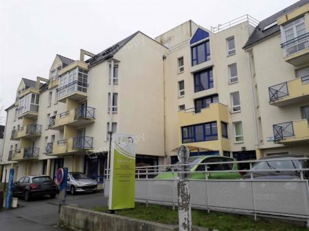 couverture_residence-edilys-lorient-argo