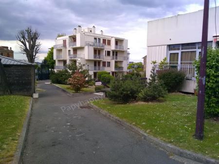 couverture_ehpad-residence-les-terasses-de-meudon-arpavie