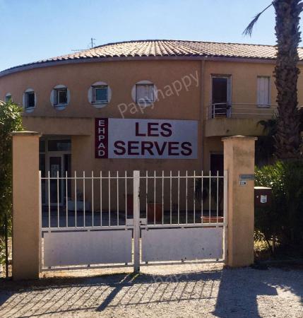 couverture_ehpad-les-serves