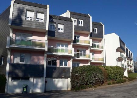 couverture_residence-le-belvedere