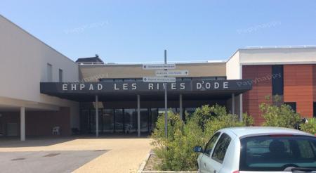 couverture_ehpad-les-rives-d-ode