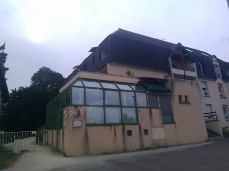 couverture_residence-daillant-sur-tholon-croix-rouge