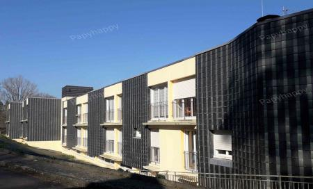 couverture_residence-la-sapiniere