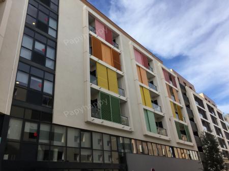 couverture_residence-les-terrasses-des-glycines-ocsante