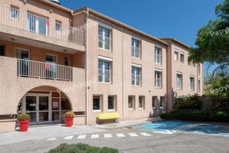 ehpad-korian-la-provencale-la-roquebrussanne-facade.jpg